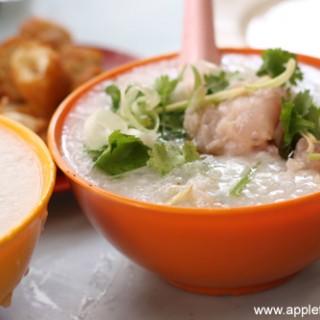 6 Popular Street Food @ Petaling Street KL (Chinatown)