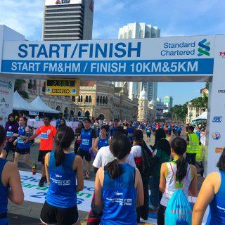 standard-chartered-kl-marathon-10km-finish
